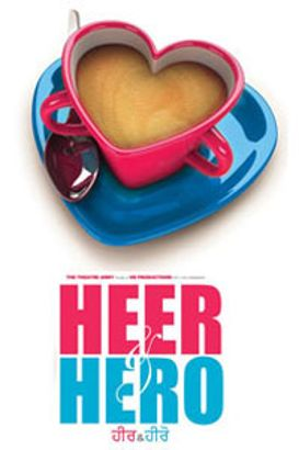 Heer And Hero