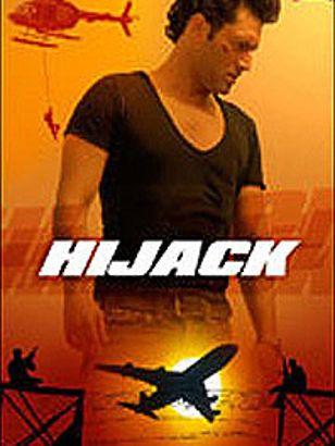 Hijack full movie hd 720p free download