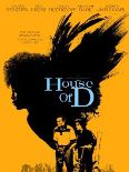 House of D
