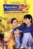 Hyderabad Blues 2: Rearranged Marriage