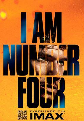 Cast Of I Am Number Four Movie - bunk.guildwork.com