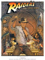 Indiana Jones And The Raiders Of The Lost Ark (Special Collector's Edition) (DVD) UPC: 097361328263