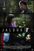 Jaloux