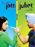 Jatt and Juliet