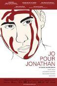 Jo pour Jonathan