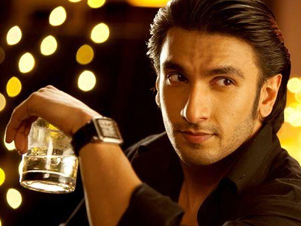 Ladies vs Ricky Bahl (2011) - Maneesh Sharma | Cast and ...