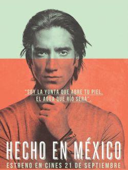 Hecho en México