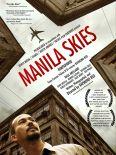 Manila Skies