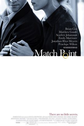 Match point [videorecording]