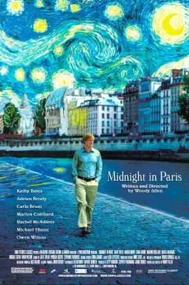 Midnight in Paris [videorecording]