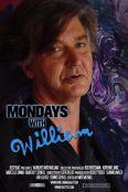 Mondays With William