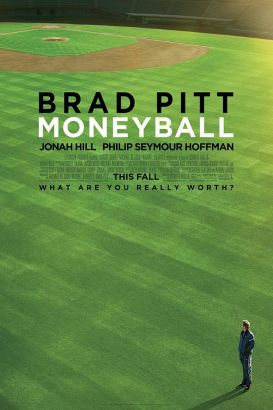 Moneyball [videorecording]