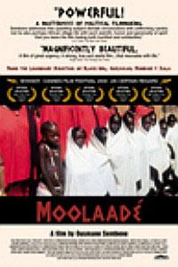 Moolaadé