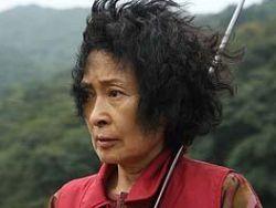 Kim Hye-Ja