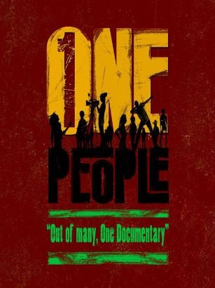 OnePeople - The Celebration