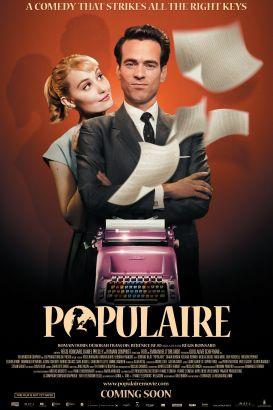 Populaire