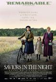 Saviors in the Night