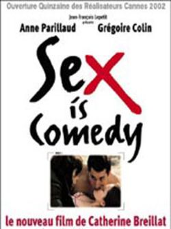 Sex is Comedy. Watch Trailer. editor rating. 3; user rating