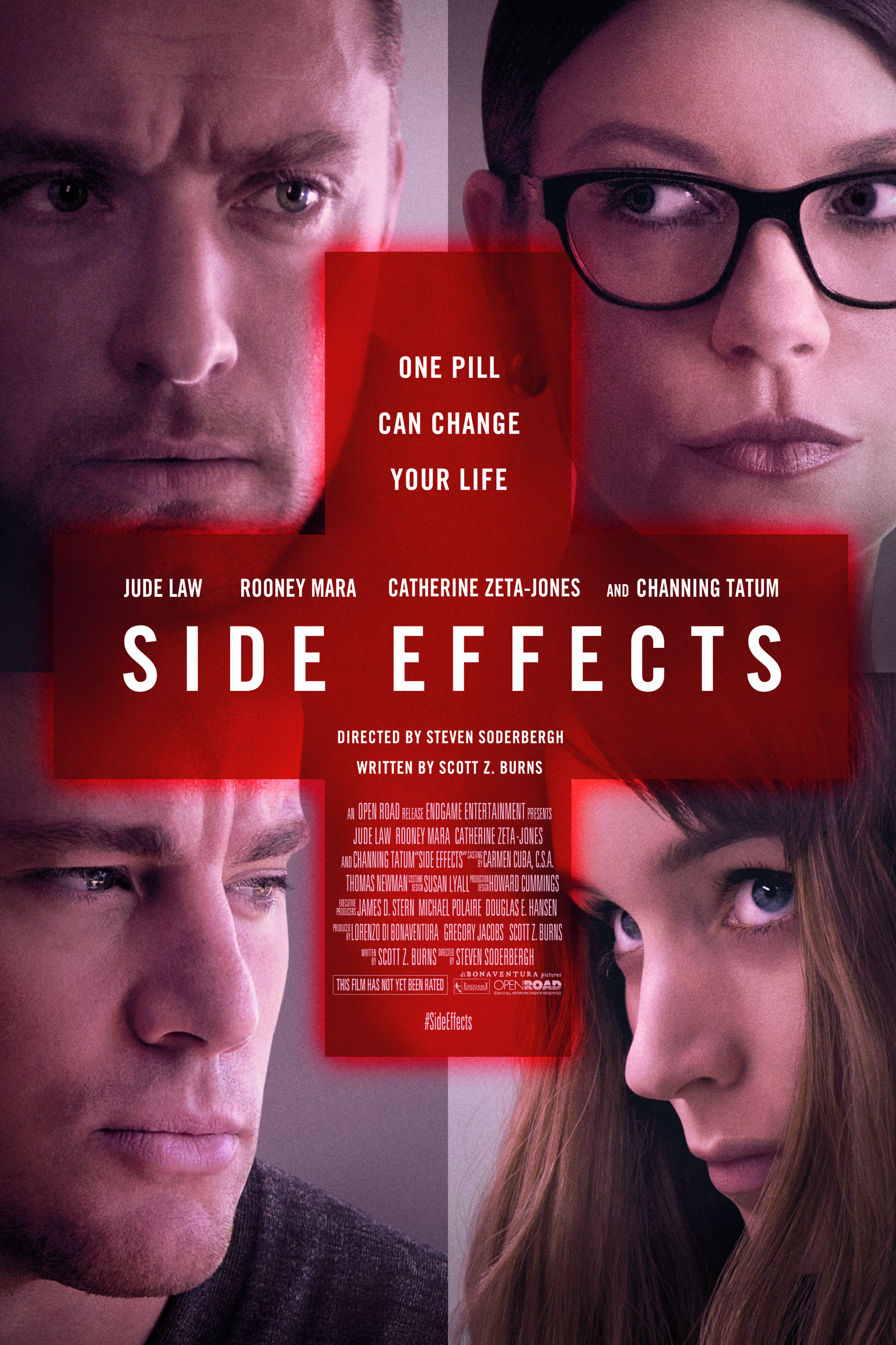 Side effects [videorecording]