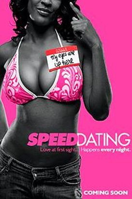 speed dating cinema 100% free online dating in cleethorpes 1,500,000 daily active members.