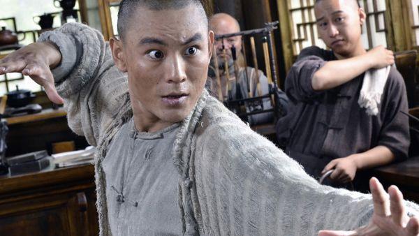 Tai Chi 0 (2012) - Stephen Fung | Cast and Crew | AllMovie