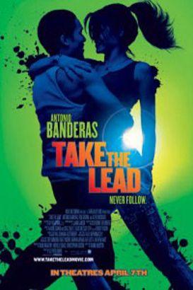Take the Lead