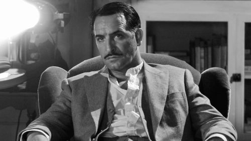 Jean dujardin biography movie highlights and photos for Film jean dujardin 007