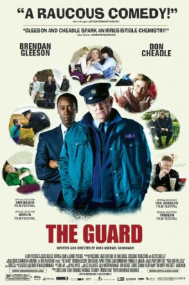 The guard [videorecording]