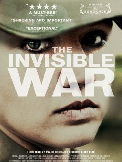 The invisible war [videorecording]