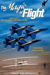 The Magic of Flight