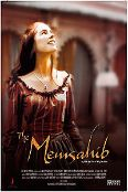 The Memsahib