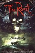 The Roost
