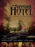 The Shanghai Hotel