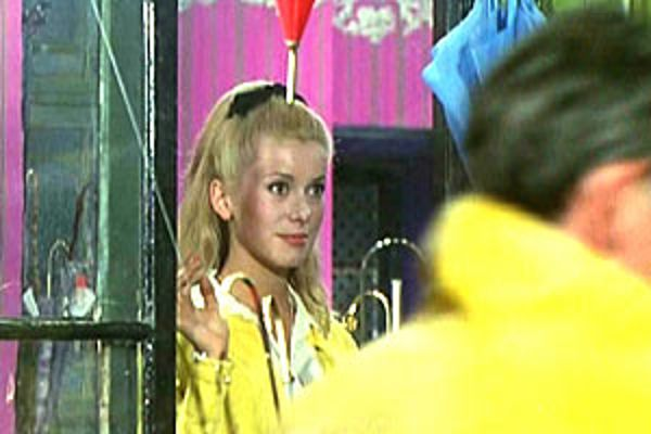 Amazon.com: The Umbrellas of Cherbourg (Movie Main Theme): Classic
