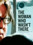The Woman Who Wasn't There