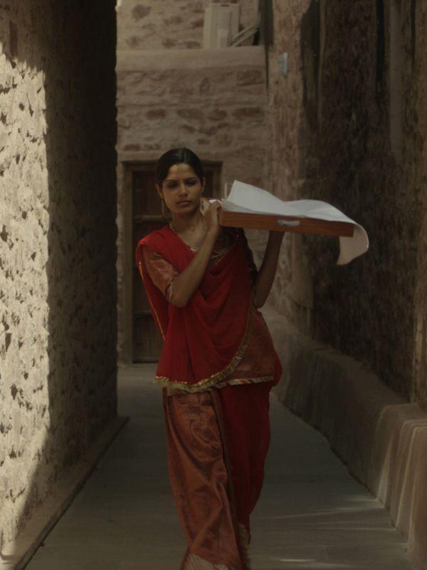 Trishna (2011) - Michael Winterbottom | Review | AllMovie
