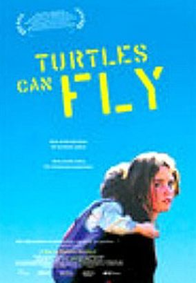 Turtles can fly [videorecording]