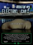 What Is the Electric Car?
