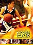 Winning Favor