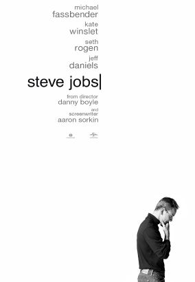 Steve Jobs / Universal Pictures and Legendary Pictures present &#59; a Scott Rudin/Entertainment 360/Mark Gordon Company/Decibel Films/Cloud Eight Fil