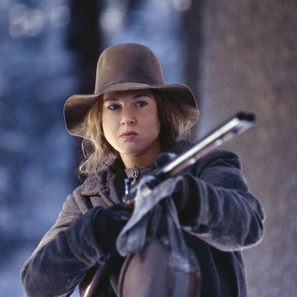 themes in cold mountain Cold mountain summary & study guide includes detailed chapter summaries and analysis, quotes, character descriptions, themes, and more.
