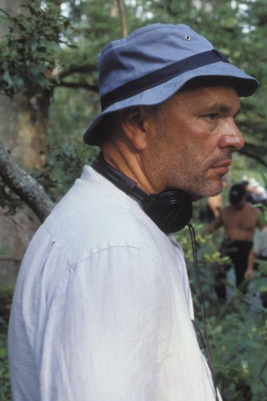 a review of cold mountain a film by anthony minghella 2003-12-19  the reasonably well-off man's english patient is what director anthony minghella gives us with this good-looking but dull and eccentrically cast romantic drama set in the last years of the american civil war nicole kidman is ada monroe, who comes to the one-horse town of cold mountain, looking like.