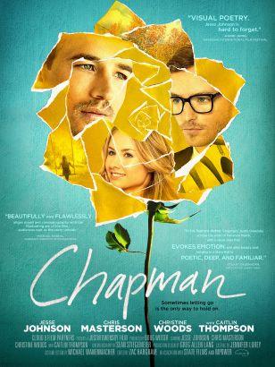 Chapman
