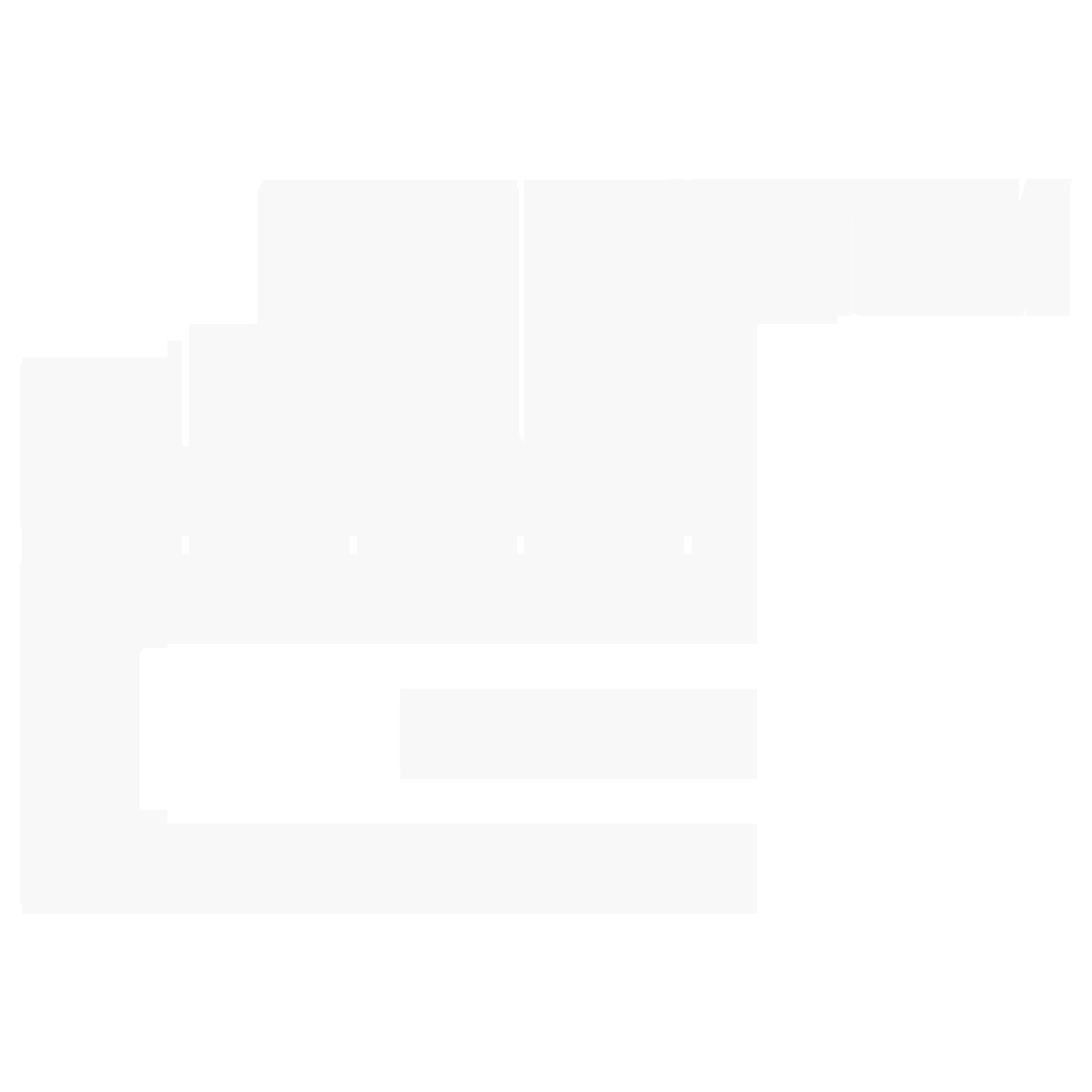 Tulsa ok 74187 tv guide todays tv schedule 173 malvernweather Choice Image