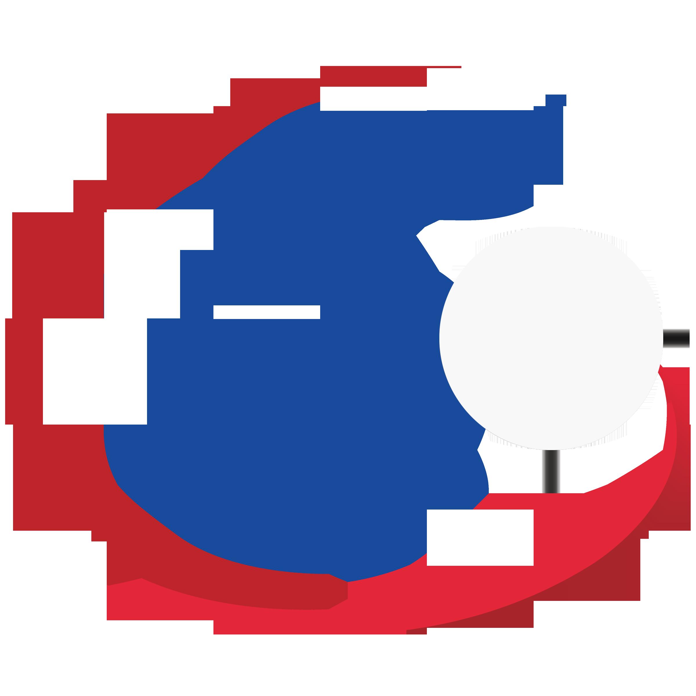 Hutchinson mn 55350 tv guide todays tv schedule 51 buycottarizona