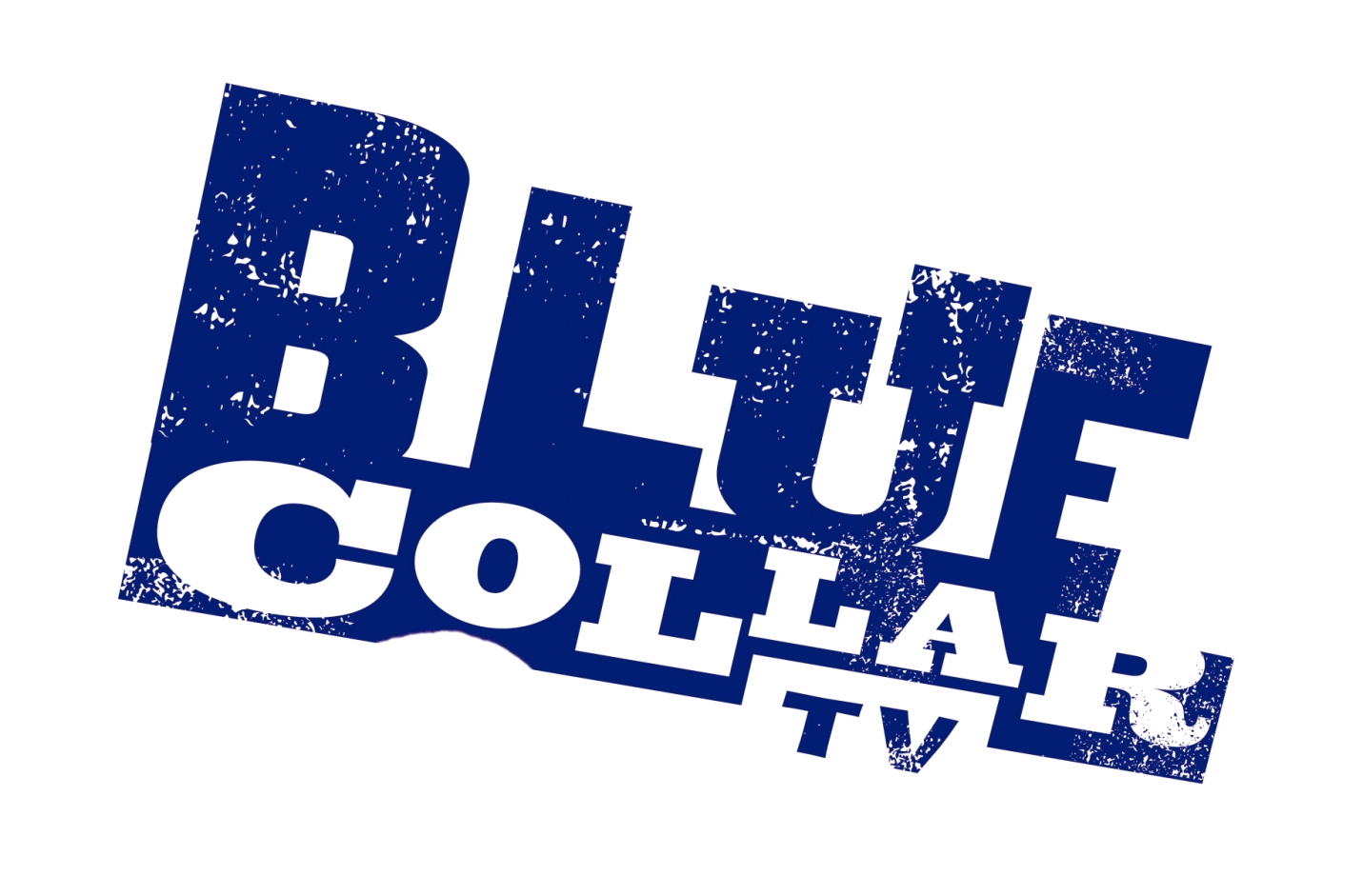 Blue Collar TV [TV Series]