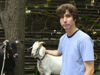 Kenny vs. Spenny [TV Series]