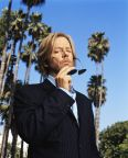 The Showbiz Show with David Spade [TV Series]