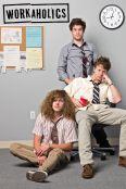 Workaholics: Season 01