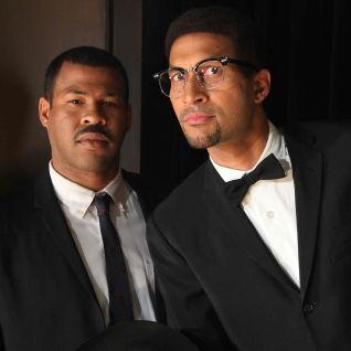 Key & Peele [TV Series]